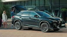 62 the best when will 2020 lexus suv come out picture