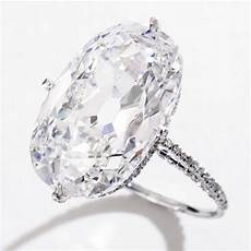 harry winston oval engagement ring search harry