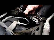small engine repair training 1998 saturn s series lane departure warning 1996 saturn sl2 really broken motor mount doovi