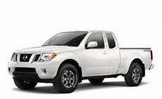 2020 nissan frontier release date 2020 nissan frontier king cab colors release date
