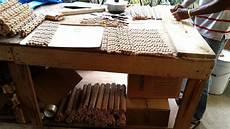 cornici pasta di sale ornati in pasta di legno per cornici in stile antico
