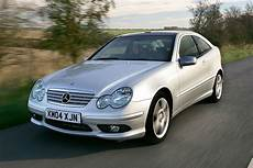 mercedes classe c 2001 mercedes c class sport coupe 2001 car review