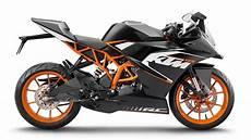 top 10 125ccm supersport bikes motorrad fahren motorrad