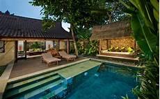 lombok villa 1 bedroom jersey city villa kubu 10 1br with jacuzzi the luxury bali
