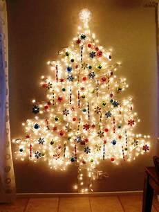 25 creative christmas lights decorations ideas decoration love