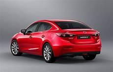 2019 mazda 3 sedan regency leasing every make every