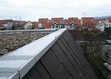 dachaufbau flachdach bitumenbahnen anwendung regeln bei instandsetzungen am beispiel