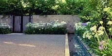 vorgarten kies modern outdoor deck and water feature japanese room home
