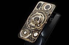 iphone xs max custom wallpapers opulent custom iphone xs max boasts its own mechanical
