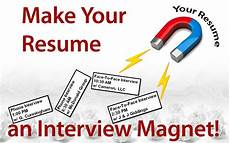 com resume review pro appstore for android