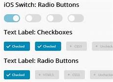 jquery checkbox plugins jquery script