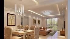 47 living room hanging ceiling lights youtube