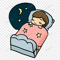 Fantastis 30 Gambar Kartun Tidur Malam Gambar Kartun Ku