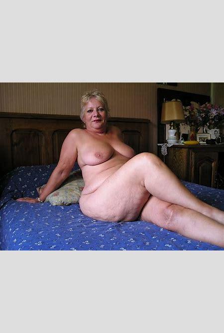 Full nude granny mature oma V | BBW FUCK PIC