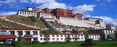 Of The Gods Best Time To Visit by Lhasa Land Of The Gods Tibet Tours From Nepal Best