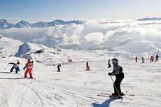 location ski alpe d huez alpe d huez from muliple locations 22nd december 2018 163 399