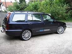 vwvortex golf 3 wagon for sale ngp