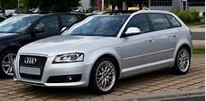 Audi A3 Sportback 2012 Prix Neuf
