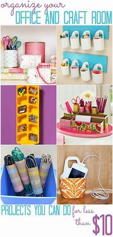 17 best images about diy office storage ideas cheap