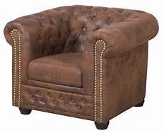 Www Sofadirekt At Vienna International Furniture