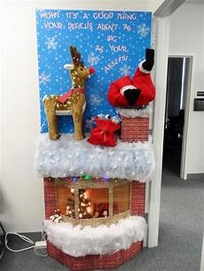 Decorations For Door Contest by 67 Best Images About Office Door Contest On