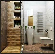 Badezimmer Fliesen überkleben Folie - das bad und die k 252 che effektvoll renovieren fliesen