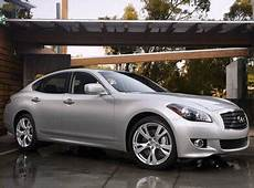 kelley blue book classic cars 2009 infiniti m electronic throttle control 2011 infiniti m pricing reviews ratings kelley blue book