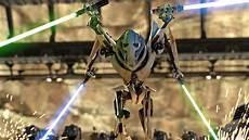 Malvorlagen Wars General Grievous General Grievous 50 Best Wars Characters