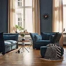 sofa für kleine räume mariposa sofa vitra connox ch