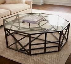 Table Basse En Verre Et Fer Forg 233 Ikea Int 233 Rieur De Maison