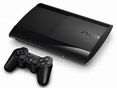 ps3 firmware update 4 70 now available for