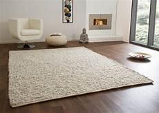 hochflor teppich wieder flauschig machen handweb teppich ammersee global carpet