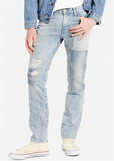 sale levi s levi s limited s ripped 511 slim fit