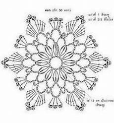 Weihnachten Malvorlagen Kostenlos Juno Crochet Motif More Fileth 228 Keln
