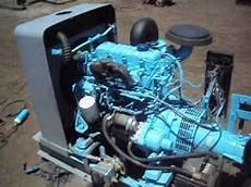 diesel 4 nachrüsten perkins 4cylinder diesel water on ebay