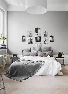 Simple Home Decor Ideas Bedroom by Awesome 44 Simple And Minimalist Bedroom Ideas S P A C E