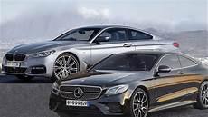 2019 bmw 6 series 2019 bmw 6 series look high resolution photo new car news