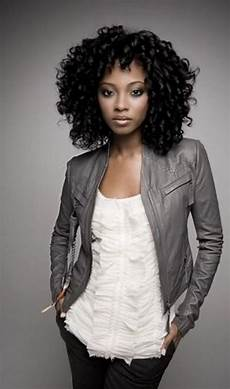 shoulder length curly hairstyles for black women 2015 breathtaking medium hairstyles for black women hairstyles 2017 hair colors and haircuts