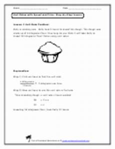 unit rates with speed and price word problems worksheets