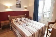 Trouvez Les Meilleurs H 244 Tels 224 Nantes D 232 S 28 Sur