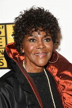 cicely tyson cicely tyson photos 4th annual critics
