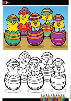 Malvorlagen Ostern Pdf Hd Malvorlagen F 252 R Ostern Mit Bildern Oster K 252 Ken