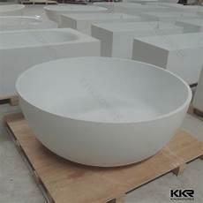 vasca da bagno portatile vasca da bagno rotonda dimensioni bagno sanitari usato