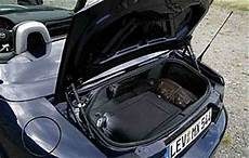 Car Reviews Mazda Mx 5 Roadster Coupe The Aa