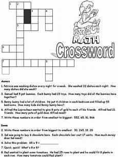 3rd grade summer math worksheets kids pinterest activities problem solving and math
