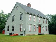 saltbox house interiors classic colonial saltbox house