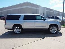 new 2020 cadillac escalade for sale in iowa city ia