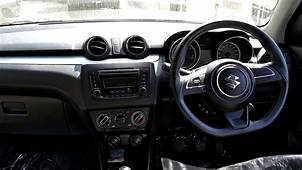 Best Interior Quality Cars India  Modified Dur