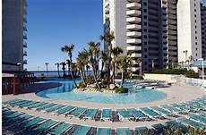long beach resort panama city offers big discount and