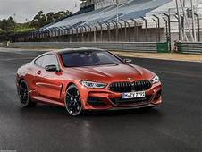 2019 Bmw 850i Xdrive  BMW Cars Review Release Raiacarscom